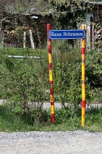 haus_schramm